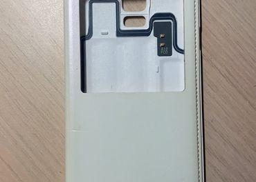 Obal na Samsung Galaxy S5.