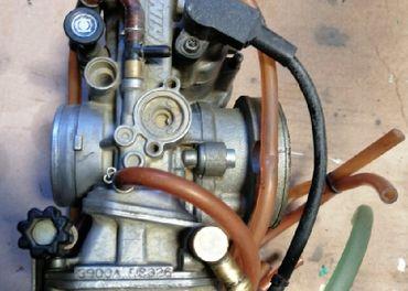 karburátor keihin 39