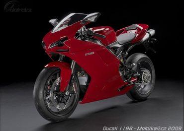Kupim Ducati 999,1098 ,alebo 1198...