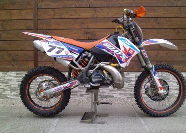 SX 380