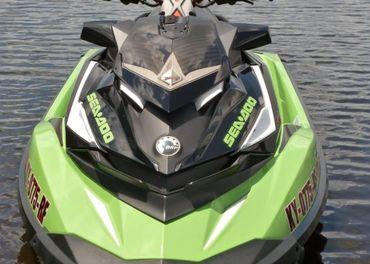 SEA DOO GTR-X 230