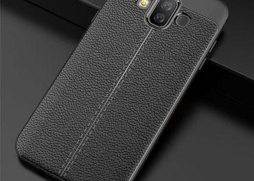 Obal na Samsung Galaxy J7 Duo