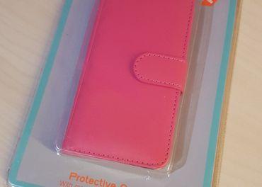 Ochranné púzdro na iPhone6