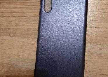Predám nový kryt na telefón Huawei P20pro