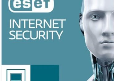 Eset Internet Security Licencia