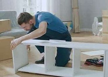 Zamestáme pomocného stolára