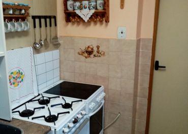 Predaj trojizbového bytu v Turzovke