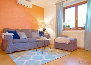 3-iz byt na Kuzmányho ulici