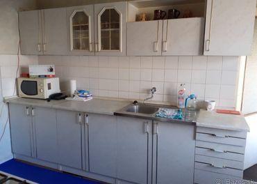 Kuchynska linka+dres-(3)