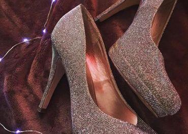Topánky, lodičky, čižmy