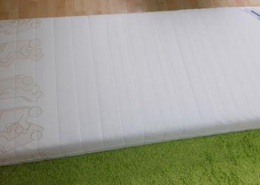 Predám pružinový matrac 80x200cm