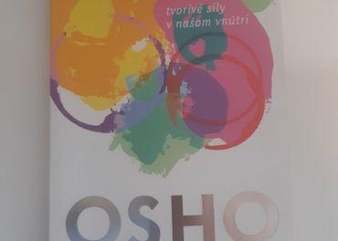 OSHO kreativita