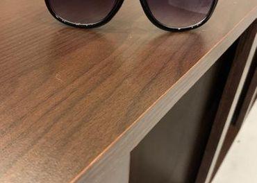 Slnečné okuliare LV