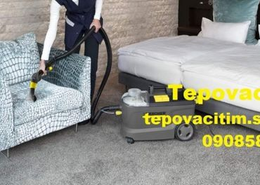 TEPOVACÍTÍM.sk