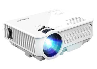 Mini LED projektor TouYinger M4
