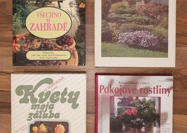 Knihy: Encyklopedie - rozne