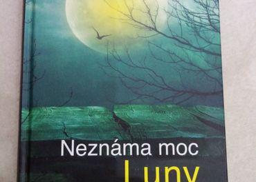 Neznáma moc Luny