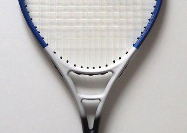 Rakety na Tenis a Squash