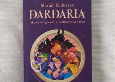 DARDARIA