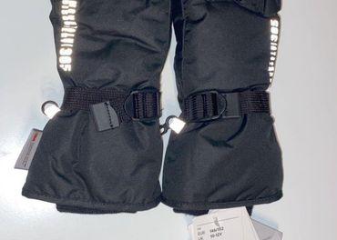 Detské rukavice H&M