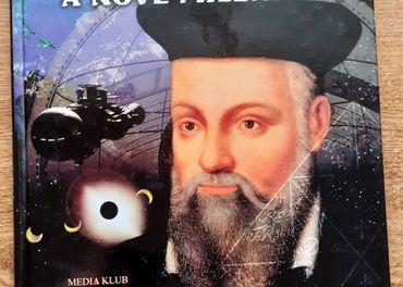Nostradamus a nové milénium