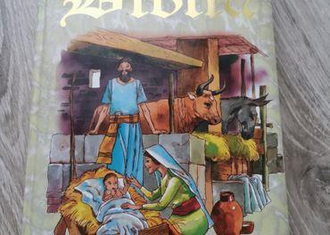 Biblia ilusttovaná