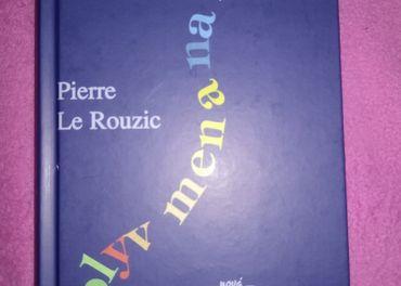 Kniha Vplyv mena na život