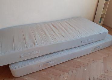matrace za odvoz