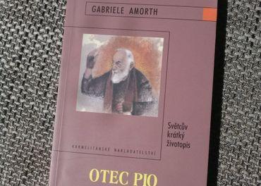 Ján Pavol II., Páter Pio,  Dejiny Biblie