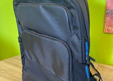 predám batoh pre 17 ntb Dell Pro 17