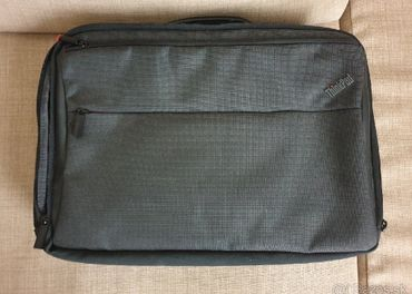 Taška na notebook Lenovo