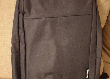 Ruksak na notebook Lenovo