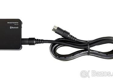 Kupim Marantz RX101 bluetooth adapter