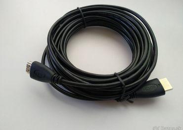 HDMI 8m