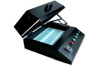 UV zariadenie pre potlač kryštálov