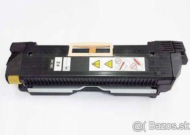 Xerox Heavy Fuser C60/C70