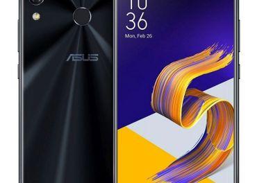 Asus 5z 6/64 GB
