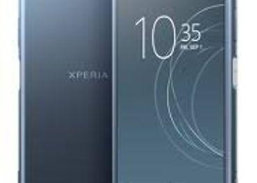 Kupim Sony Xperia