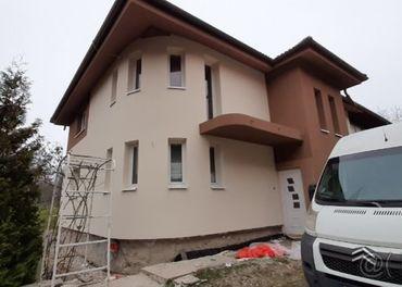 Stavebná spoločnosť prijme zákazky na rok 2020/2021