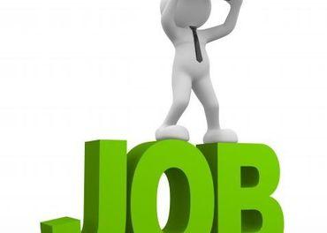 Hľadáme si prácu  Súrne