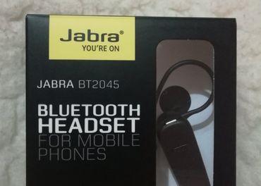 JABRA BT 2045