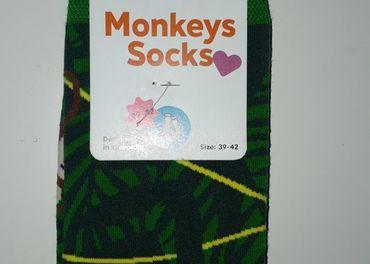 Dedoles ponozky,krasne,farebne,vhodne ako darcek