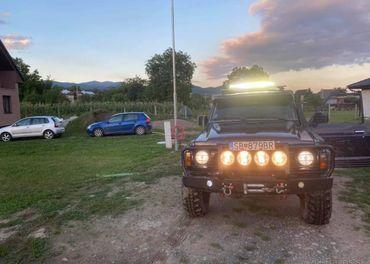Patrol y60 2.8