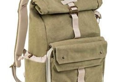 National Geographic batoh Earth Explorer Backpack