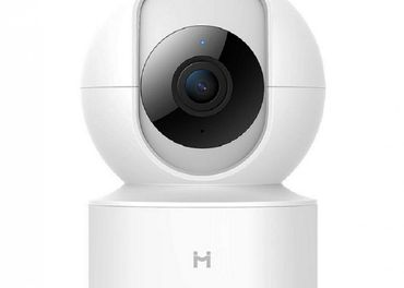 XIAOMI WIFI IP kamera Mijia IMILAB CMSXJ16A 1080P