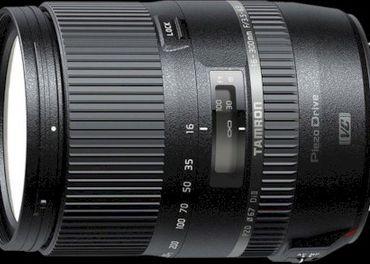 Predam Canon 600D eos