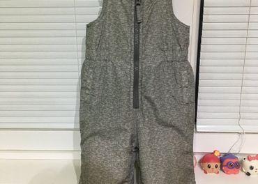 zimné nohavice Gap