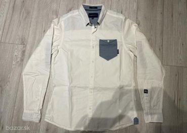 Pánska košeľa Cropp