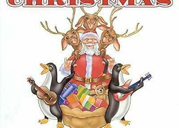 Various - Songs For Christmas / CD
