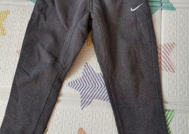 Pánske tepláky Nike, veĺ. M